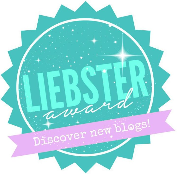 www-liebster-award-logo-1