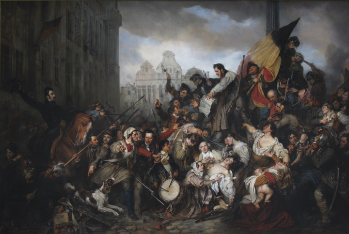 belgian-revolution-of-1830-in-belgium-1