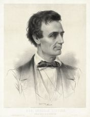 480px-Thomas_Hicks_-_Leopold_Grozelier_-_Presidential_Candidate_Abraham_Lincoln_1860_-_cropped_to_lithographic_plate