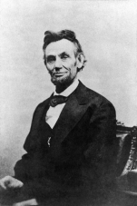 Abraham_Lincoln_O-117_by_Gardner,_1865