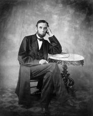 Abraham_Lincoln_O-74_by_Gardner,_1863_bw